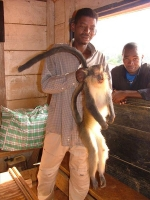 Anna_Cameroun_1151.JPG