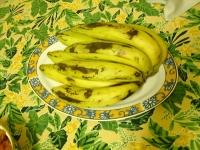 banany06.JPG
