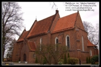 20100328pn-jakub apostol gluszyna.jpg