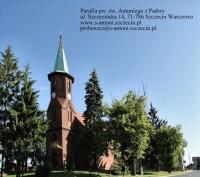20100425 Szczecin_Warszewo_sw jan ewang.jpg