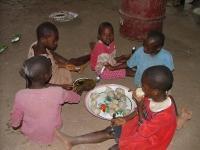 Anna_Cameroun_0371.JPG